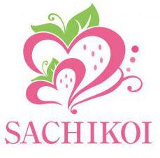 東京都内の恋活・婚活パーティー検索なら【SACHIKOI-さち恋】